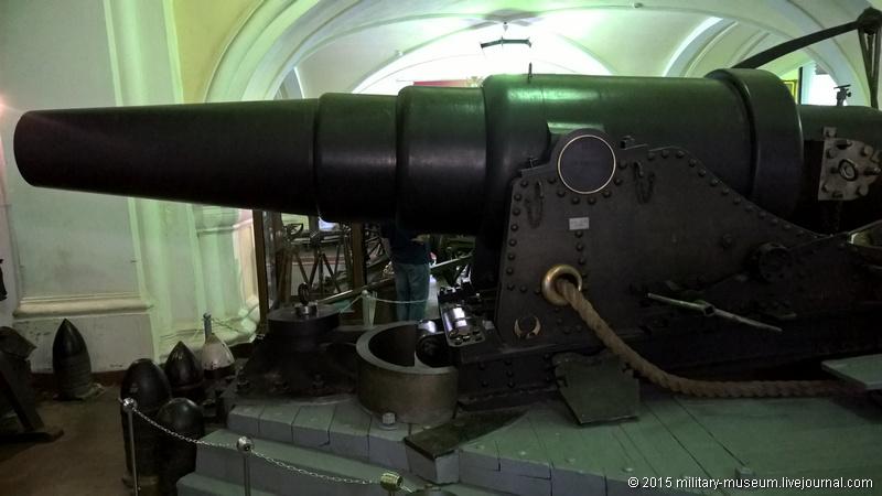 Artillery museum St. Petersburg-2015-05-02_456.jpg