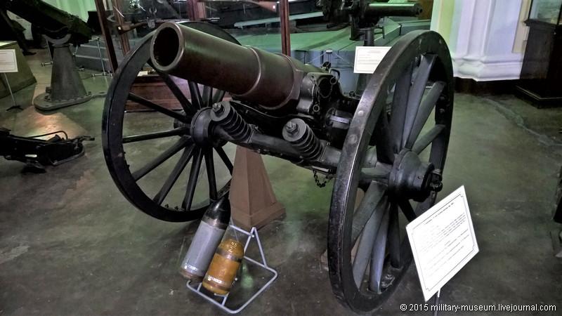 Artillery museum St. Petersburg-2015-05-02_453.jpg