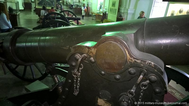 Artillery museum St. Petersburg-2015-05-02_452.jpg