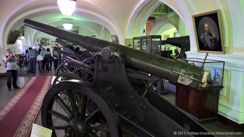Artillery museum St. Petersburg-2015-05-02_450.jpg