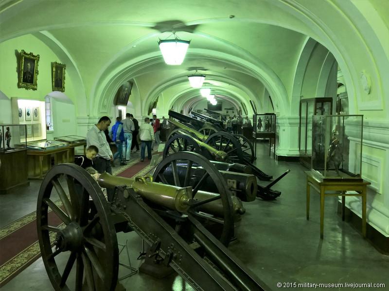 Artillery museum St. Petersburg-2015-05-02_430.jpg