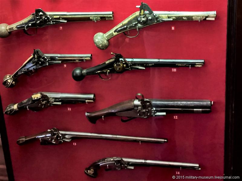 Artillery museum St. Petersburg-2015-05-02_424.jpg