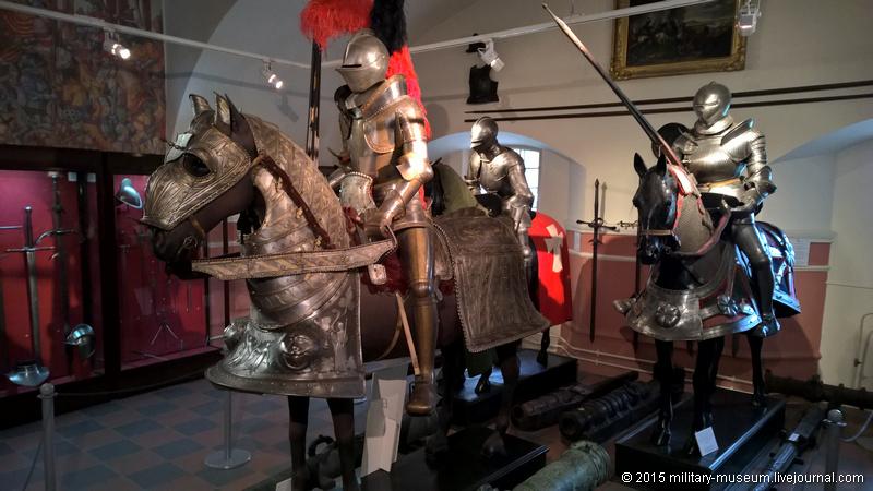 Artillery museum St. Petersburg-2015-05-02_420.jpg