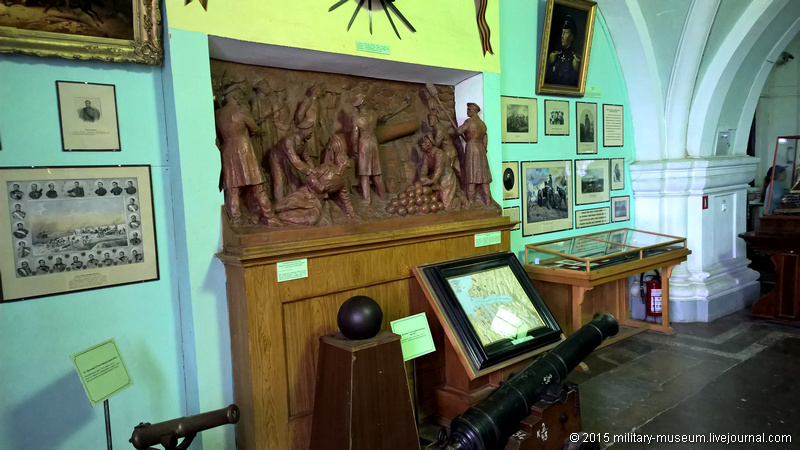 Artillery museum St. Petersburg-2015-05-02_412.jpg