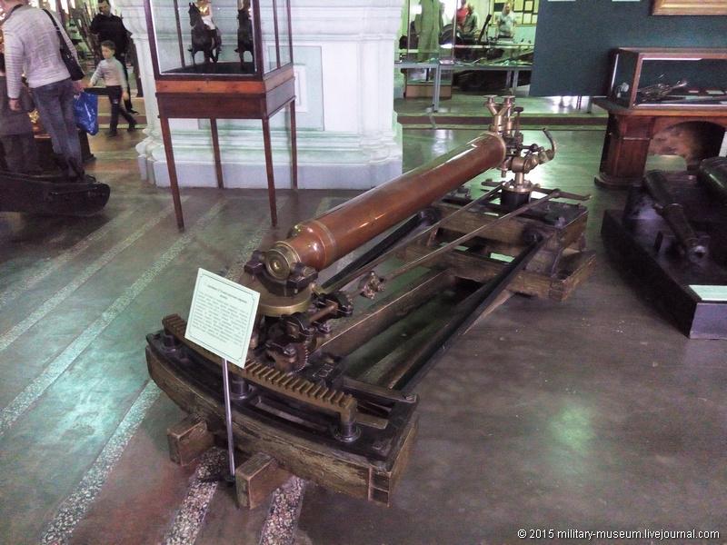 Artillery museum St. Petersburg-2015-05-02_403.jpg