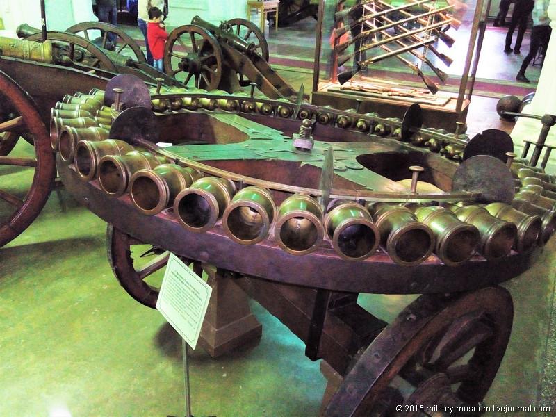 Artillery museum St. Petersburg-2015-05-02_391.jpg