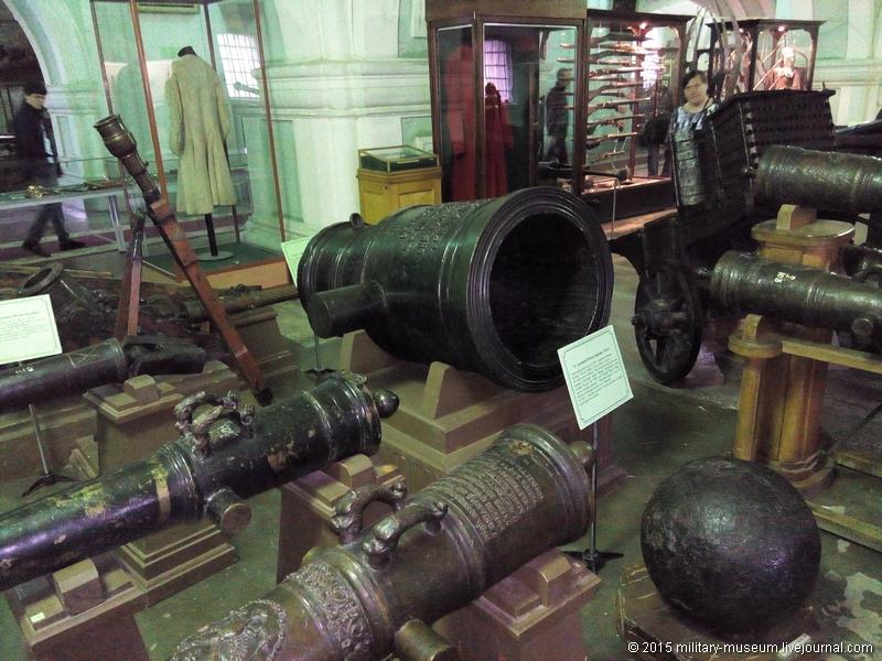 Artillery museum St. Petersburg-2015-05-02_386.jpg