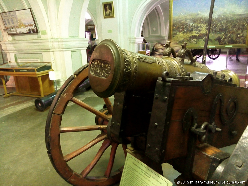 Artillery museum St. Petersburg-2015-05-02_381.jpg