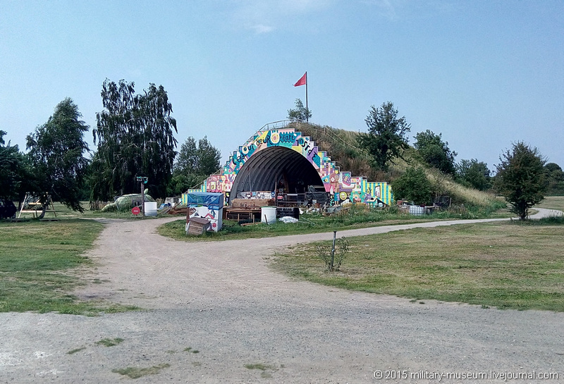 Fusion-Festival-Laerz-2015-12-29-005.jpg