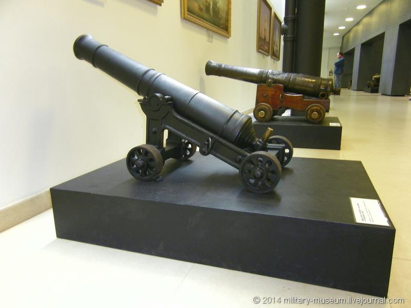 naval-museum-2014-08-007.jpg
