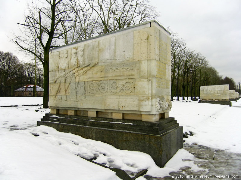 Treptow_Park_Berlin-2011-01-07_024.jpg