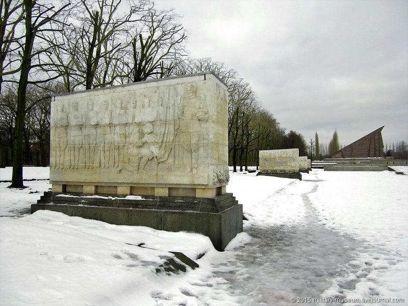 Treptow_Park_Berlin-2011-01-07_023.jpg