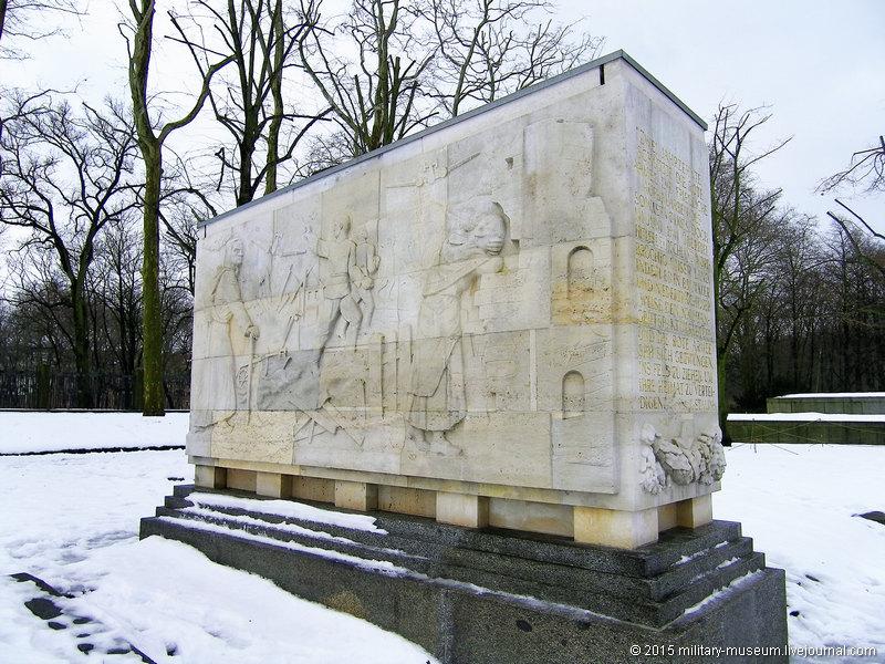 Treptow_Park_Berlin-2011-01-07_020.jpg
