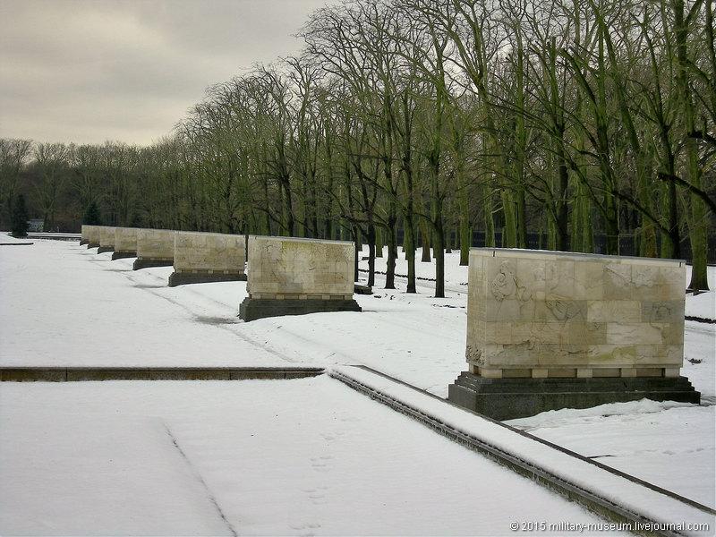 Treptow_Park_Berlin-2011-01-07_010.jpg