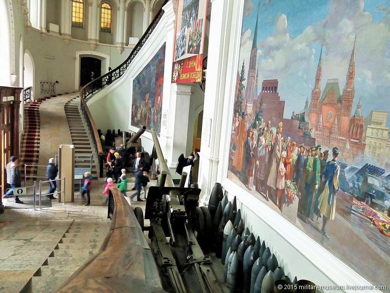 Artillery museum St. Petersburg-2015-05-02_700.jpg