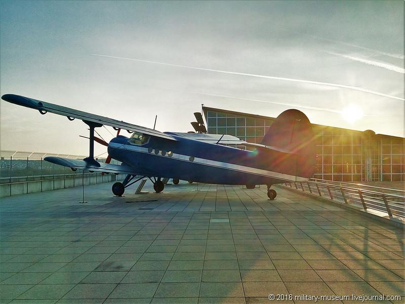 Airport Stuttgart Museum-2016-04-11_001.jpg