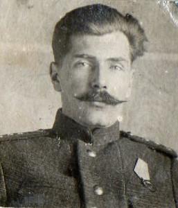 Дементьев В.Н. 1944.jpg
