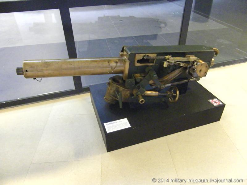 naval-museum-2014-08-051.jpg