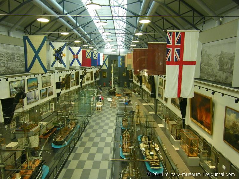 naval-museum-2014-08-091.jpg