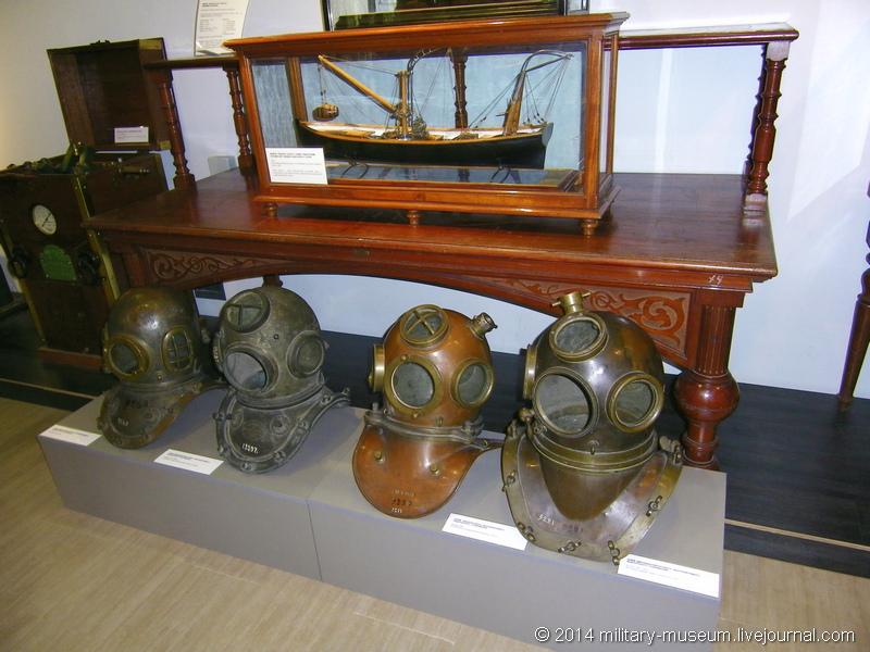 naval-museum-2014-08-100.jpg