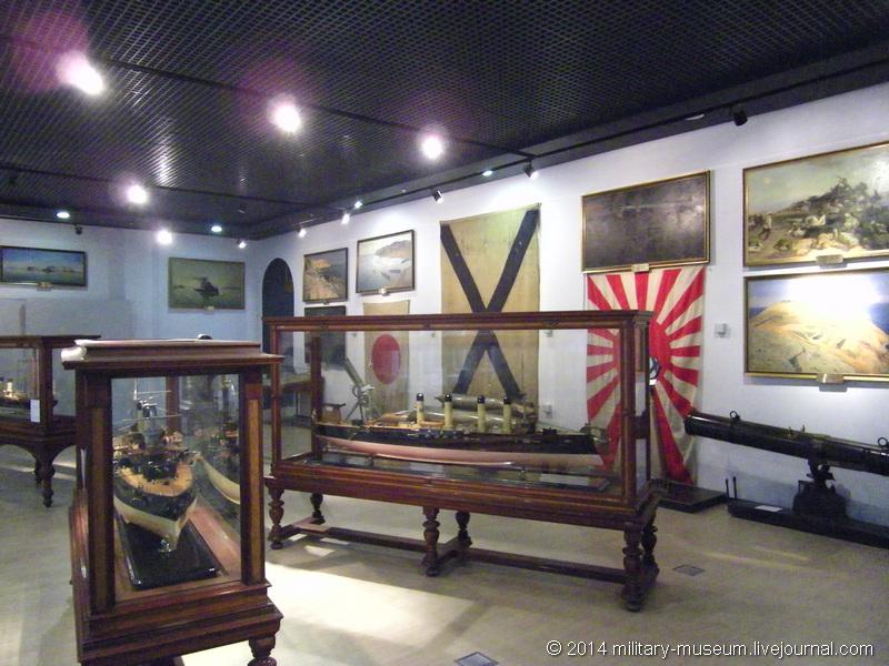 naval-museum-2014-08-110.jpg