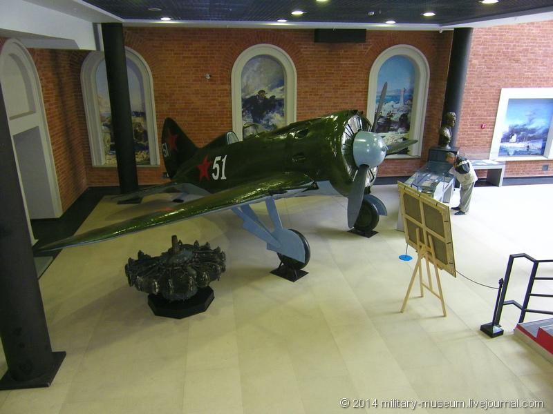 naval-museum-2014-08-161.jpg