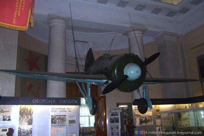 naval-museum-alt-2007-08-15_008.jpg