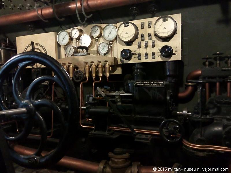 U-Boot U1-2015-04-15_014.jpg