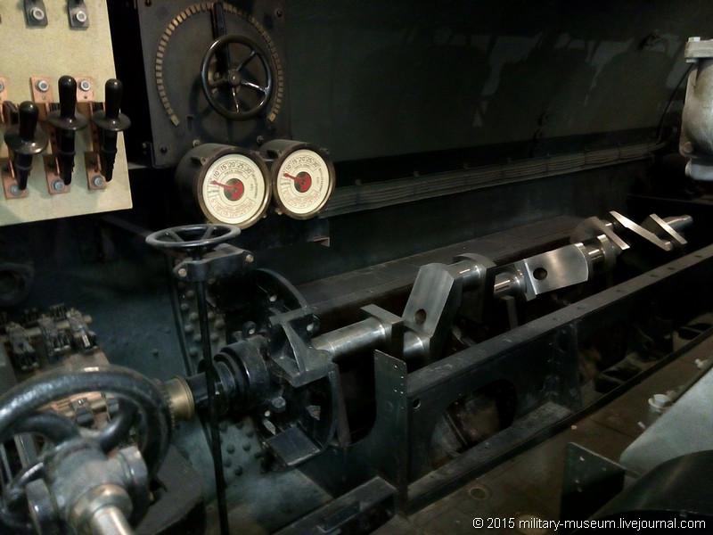 U-Boot U1-2015-04-15_023.jpg