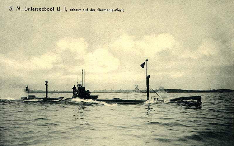 U-Boot U1-2015-04-15_033.jpg