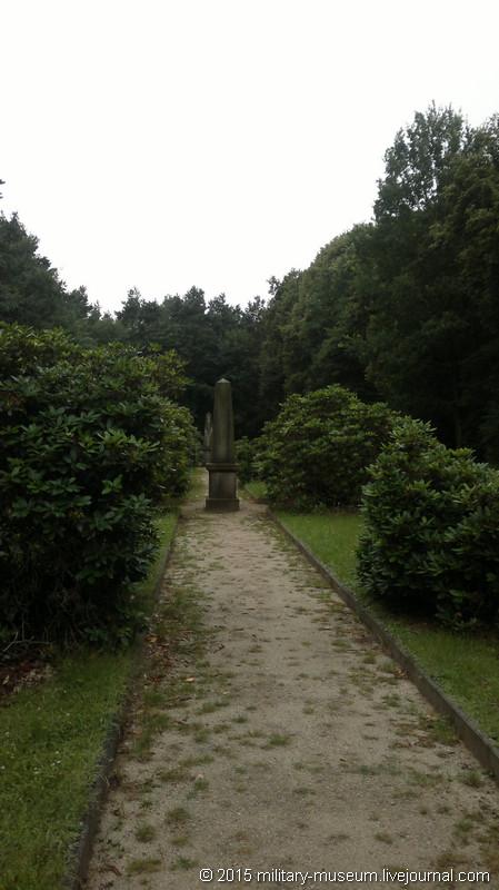 Koenigsbrueck_Friedhof-2012-07-07_061.jpg