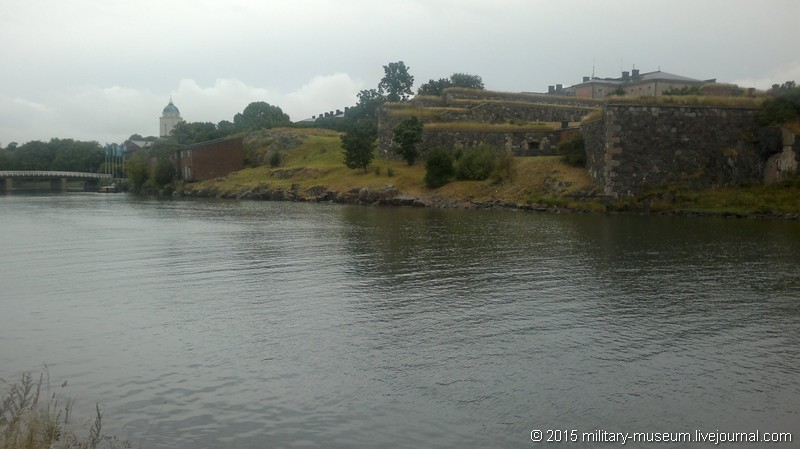 Vesikko-Sveaborg-2012-08-19_002.jpg