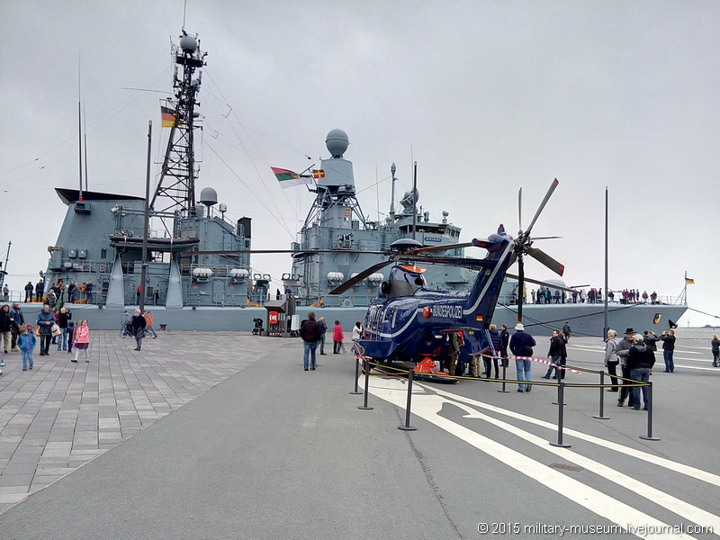 Fregat Augsburg-2015-05-31_020.jpg