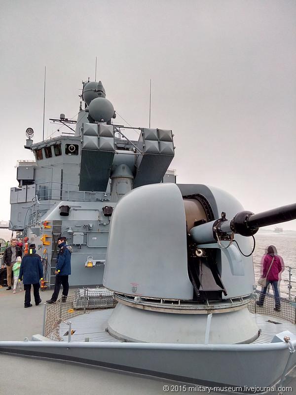 Fregat Augsburg-2015-05-31_030.jpg