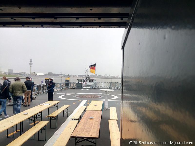 Fregat Augsburg-2015-05-31_033.jpg