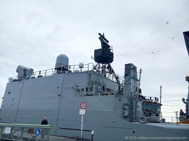 Fregat Augsburg-2015-05-31_036.jpg