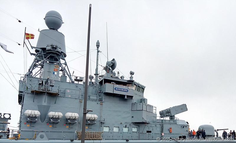 Fregat Augsburg-2015-06-03_045.jpg