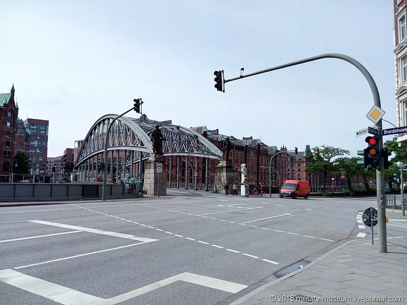 Hamburg Maritimes Museum - Part 1-2015-05-29_006.jpg