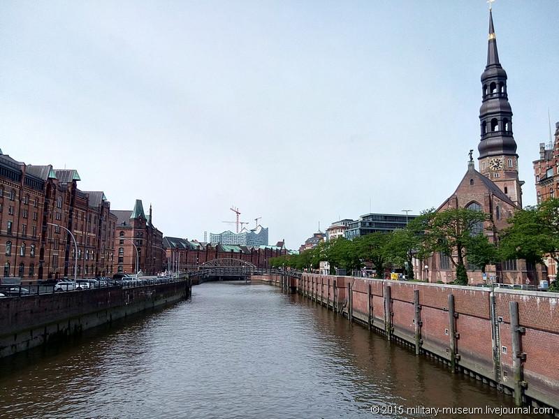 Hamburg Maritimes Museum - Part 1-2015-05-29_010.jpg