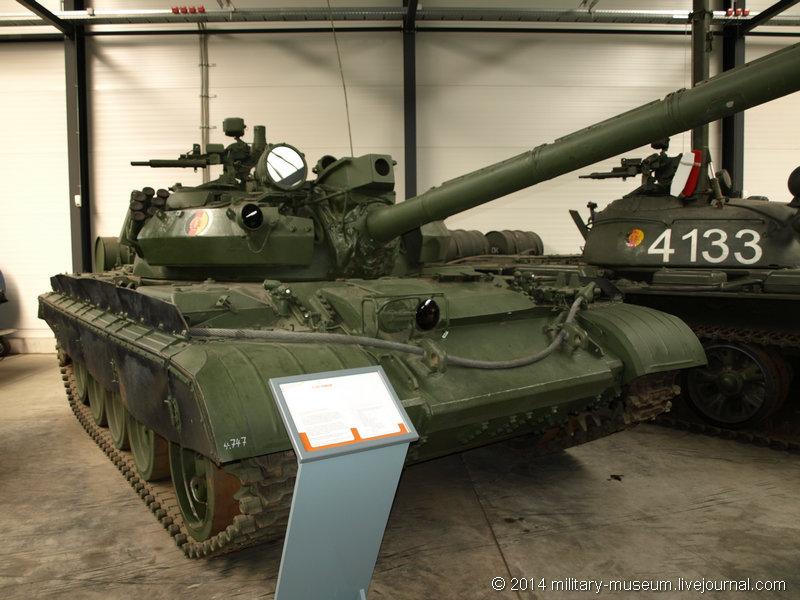 Panzermuseum Munster-2014-03-104