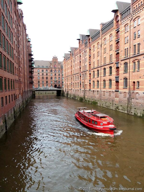 Hamburg Maritimes Museum - Part 1-2015-05-29_013.jpg