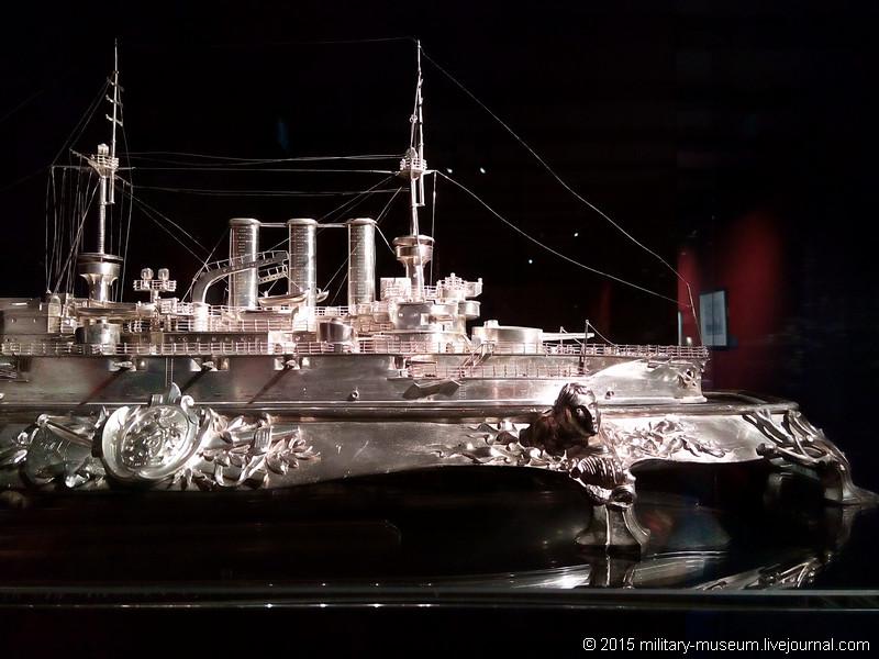 Hamburg Maritimes Museum - Part 1-2015-05-29_015.jpg