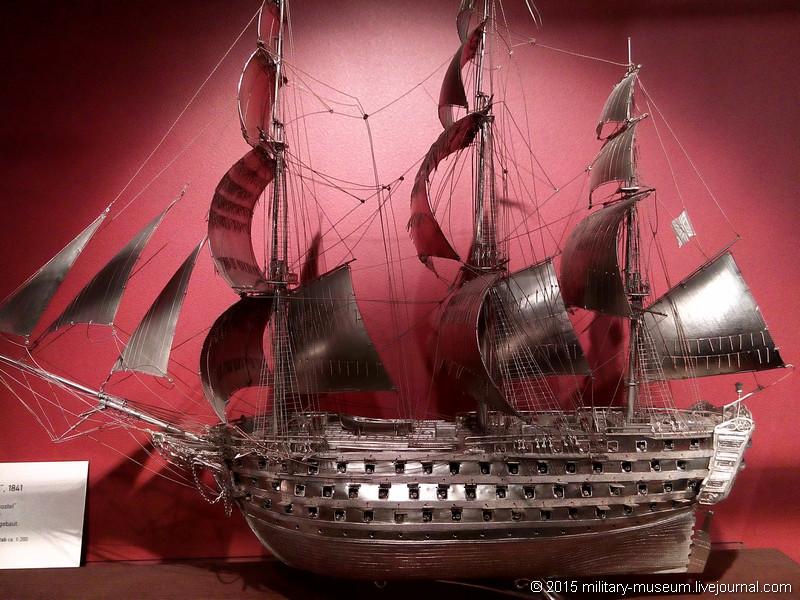 Hamburg Maritimes Museum - Part 1-2015-05-29_017.jpg