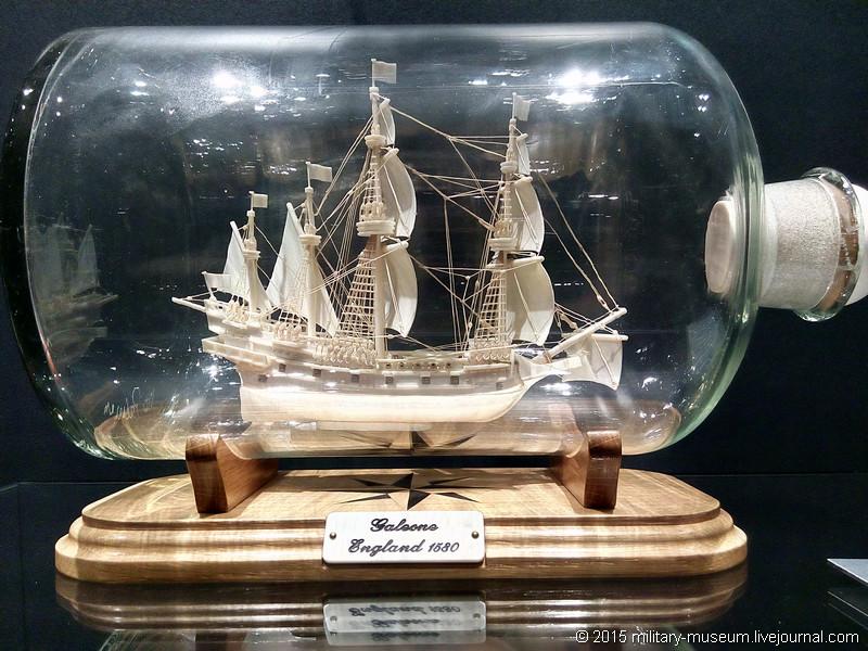 Hamburg Maritimes Museum - Part 1-2015-05-29_029.jpg