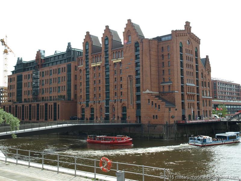 Hamburg Maritimes Museum - Part 1-2015-05-29_038.jpg