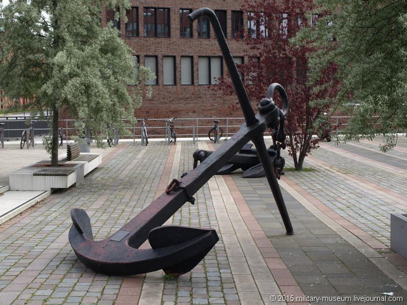 Hamburg Maritimes Museum - Part 1-2015-05-29_040.jpg