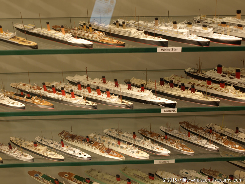 Hamburg Maritimes Museum - Part 1-2015-05-29_047.jpg