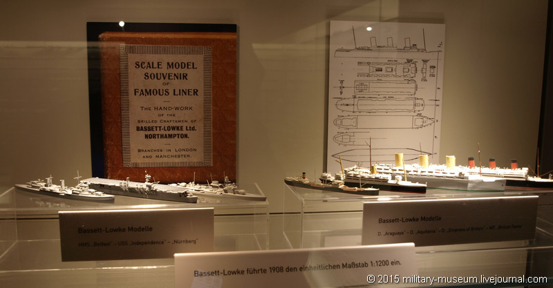 Hamburg Maritimes Museum - Part 1-2015-05-29_049.jpg