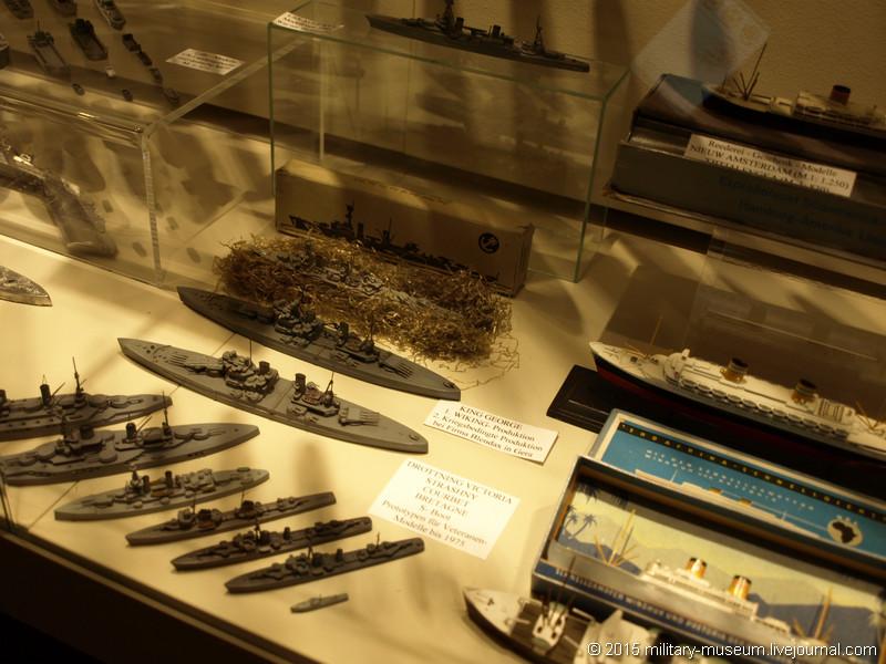 Hamburg Maritimes Museum - Part 1-2015-05-29_053.jpg