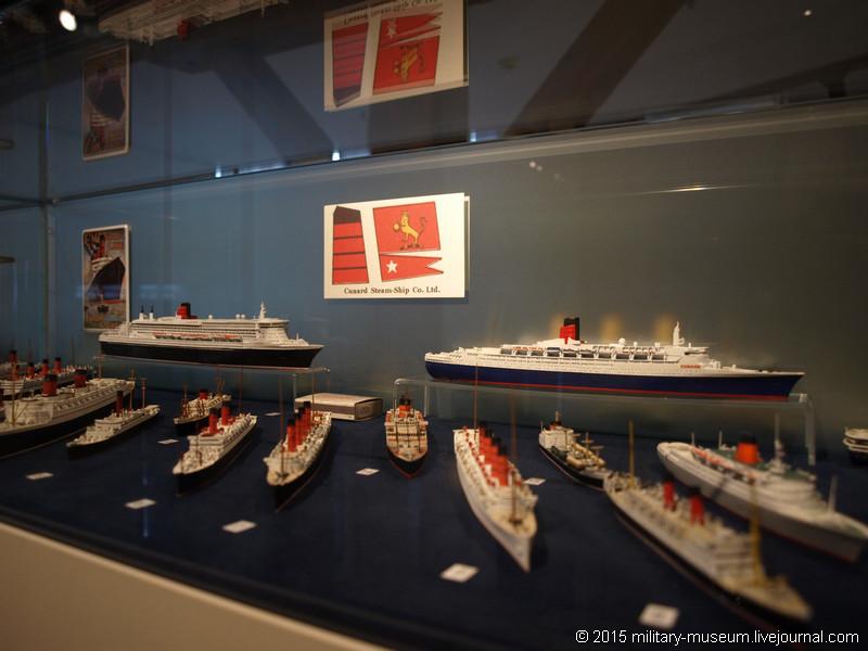 Hamburg Maritimes Museum - Part 1-2015-05-29_054.jpg